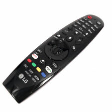 New Original AN-MR650A For LG Magic Remote Control Voice Mate 2017 Smart TVs