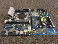 NEW OEM Dell Alienware Area 51 R2  2011 v3 Motherboard MS-7862 XJKKD FRTKJ