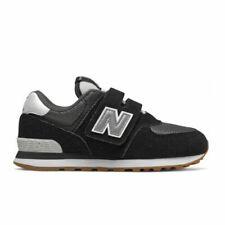 Chaussures New Balance cuir pour garçon