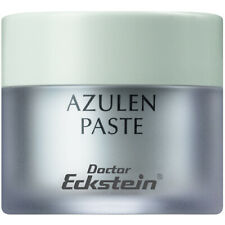 DoctorEckstein Azulen Paste 15ml