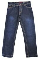 NEW Boys Original Penguin Jeans Denim Blue Cheap Age 2 3 4 5 6 7 8 9 10 11 12 13