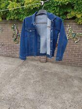 Bundle size 10 ladies mixed clothes