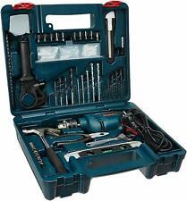 power tools Bosch GSB 600 RE 13mm 600 Watt Smart Drill Kit Multi function