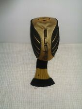 King Cobra SS Golf Driver Headcover