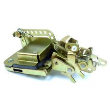Front LEFT Door Lock mechanism for VW T4 701837015D 1990-2003 NEW