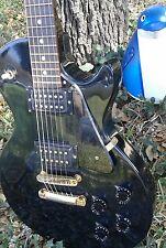 Best! '59 er VINTAGE IBANEZ Electric Guitar 1975 les paul post lawsuit