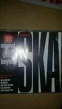 Various Artists - One Original Step Beyond (The Story of Ska, 1993)Prince Buster