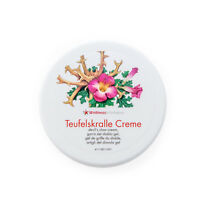 Premium TEUFELSKRALLE CREME (200 ml) – Optimal für Körper & Muskeln (100% vegan)