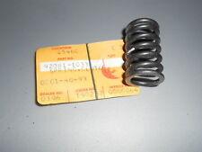 NOS Kawasaki Clutch Spring KZ900 Z1 92081-1033