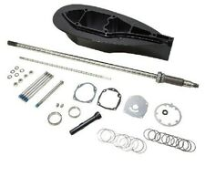 Mercury 8M0105089 Extension Kit