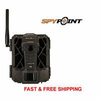SpyPoint LINK-EVO V Verizon GG Telecom Cellular IR Game Trail Camera HD 4G 12mp