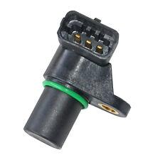 OE Quality Camshaft Position Sensor FOR HYUNDAI TUCSON 2.0 CRDi 39300-27000
