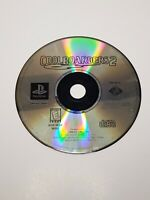 Cool Boarders 2 (PlayStation PS1) - DISC ONLY - A146
