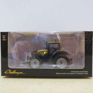 SpeCast AGCO Challenger 1050 Tractor 1/64  CAT-SCT718-B6