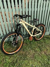 Norco Hardtail Downhill bike Dirt Jumper Not Giant Specialized BMX XC Glory