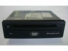 @@BMW MK4 GPS Nav Navigation,DVD,MKIV+Rover+Mini+7,E38,3,5,X5,M5,740,540,M3,e39@