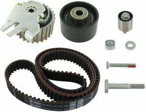 Timing Belt Kit Vauxhall Insignia Astra 2.0CDTI Diesel Engines SKF a20dtr