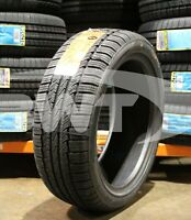 2 New Supermax TM-1 87V Tires 2154517,215/45/17,21545R17