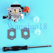 Carburetor Adjust Tool Gasket Fit Stihl STIHL FS110 FS90 FS100 FS130 KM130 HT130