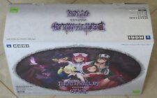 Hori Real Arcade Pro DeathSmiles Stick HX3-44 Death Smiles HRAP Joytick Xbox 360