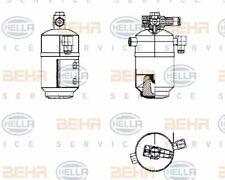 Air Conditionné Déshumidificateur 8FT351195-181 / Ad 109 000S Par Behr - Simple