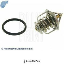 Thermostat for TOYOTA CARINA 1.8 95-97 7A-FE E Estate Hatchback Saloon ADL