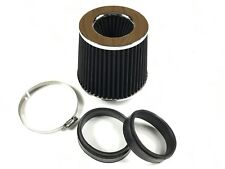 "4"", 3.5"" & 3"" Universal Performance POD Filter"