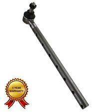E-Ar63592 Outer Tie Rod for John Deere 9910, 9920, 4030 +