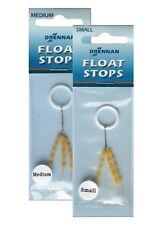 Drennan Float Stops Medium