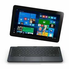 Dell Latitude 5175 2-in-1  FHD Tablet - m5-6Y57 CPU✔8GB RAM✔256GB SSD✔WIN 10 PRO