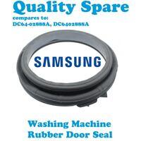 Replacement Samsung Eco Bubble 8kg Wf0804w8e Xeu Washing