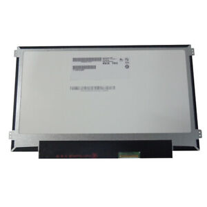 LCD LED Display with Tools Matte 2nd Gen SCREENARAMA New Screen Replacement for Lenovo Chromebook 100E 81QB HD 1366x768