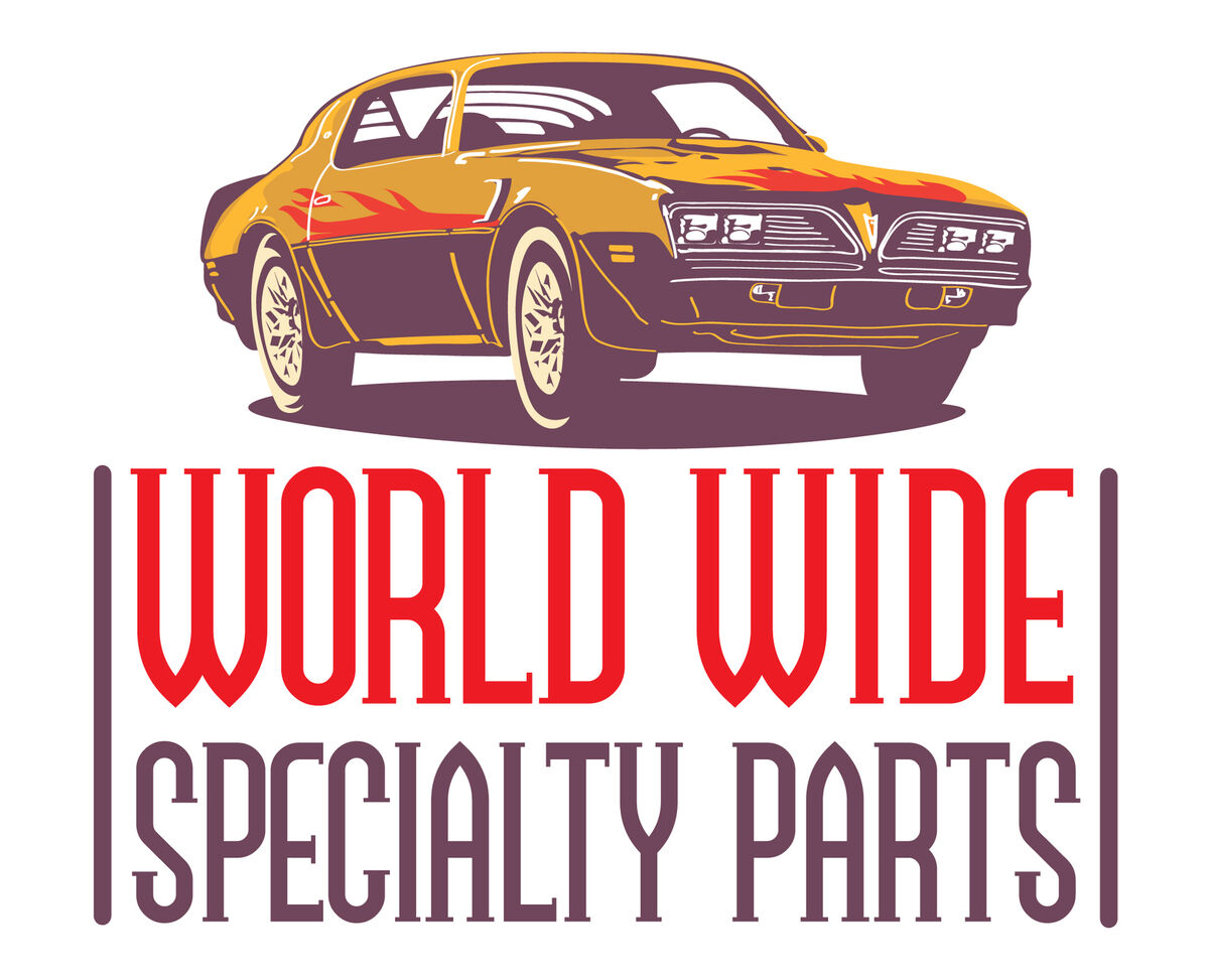 World Wide Specialty Parts