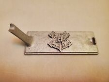 Custom Silver Harry Potter Wand Stand