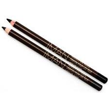 IMAN perfecto de cejas lápiz más Negro Marrón Hecho en EE. UU. Original