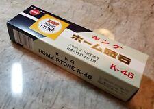 King Home Stone K-45 (1000 Grit) Sharpening Stone / Waterstone / Whetstone