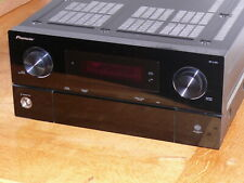 Pioneer SC-LX81 7.1 Channel 190 Watt Receiver