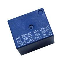 DC 12V//24V Electric Lifting Magnet Solenoid Electromagnet Holding 5.5LB 330LB