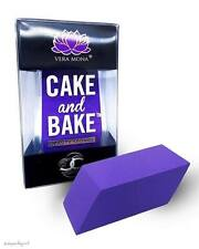 Vera Mona - CAKE & BAKE - Beauty Sponge - Beauty Blender - Makeup Applicator NEW