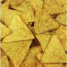 Tortilla Chips pikant - Chili - Nachochips, Sierra Madre, 5,4 kg, 12 x 450g