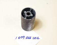 Bosch 1609266004 Roller / Wheel 'New Oem'