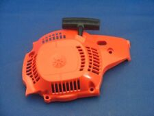 Pull Starter Suitable for Husqvarna 240 Chainsaw
