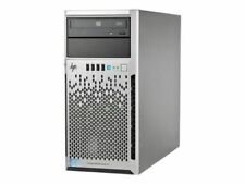 Serveurs informatiques pour Tour HP