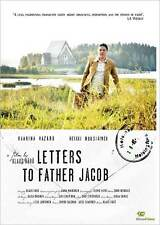 LETTERS TO FATHER JACOB (Kaarina Hazard) - DVD - Region 1