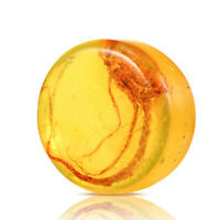 1 Stück Ginseng revitalisierende Seife Anti-Pilz-Haut Whitening Skin CarePXJ