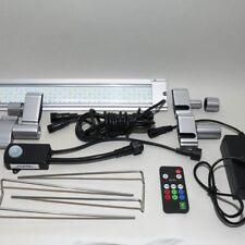 Jbl LED Solar Natur 57 Watt Luce per Acquario