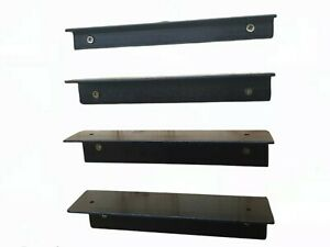 alcove shelf brackets cost is for 2