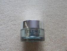 Elemis Cream Decollete Anti-Ageing Products