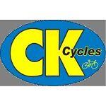 CK Cycles LLC Bicycles