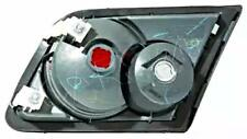 Tail Light Right Fits MAZDA 6 Saloon GR1A-51-3H0B